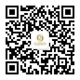 qrcode_for_gh_acb65b9cb842_258.jpg