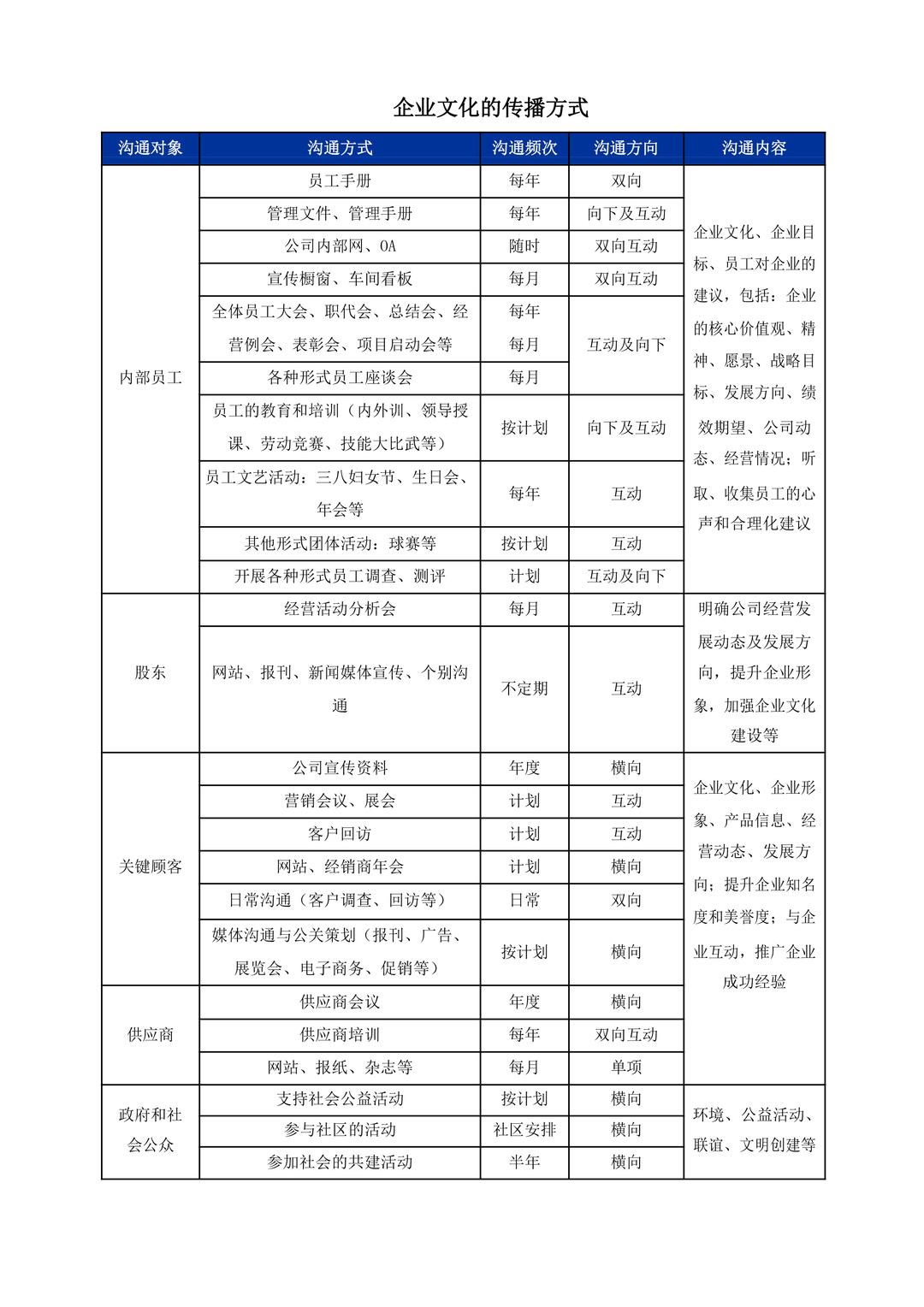 社会义务报告-2021-01.jpg