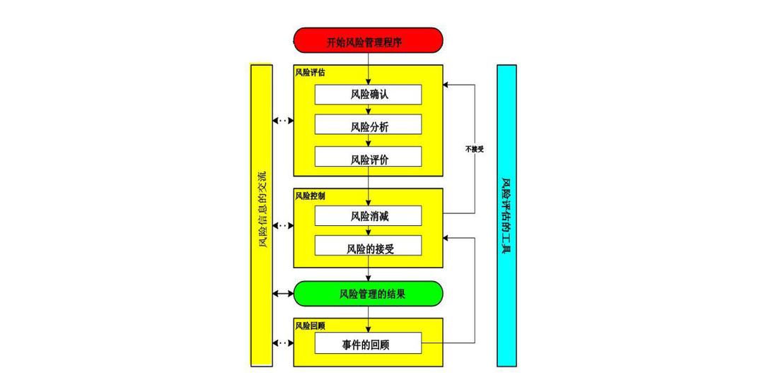 品德诚信报告-2021-10.jpg
