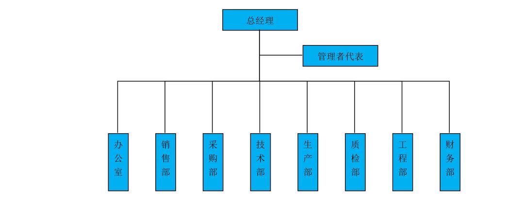 品德诚信报告-2021-19.jpg