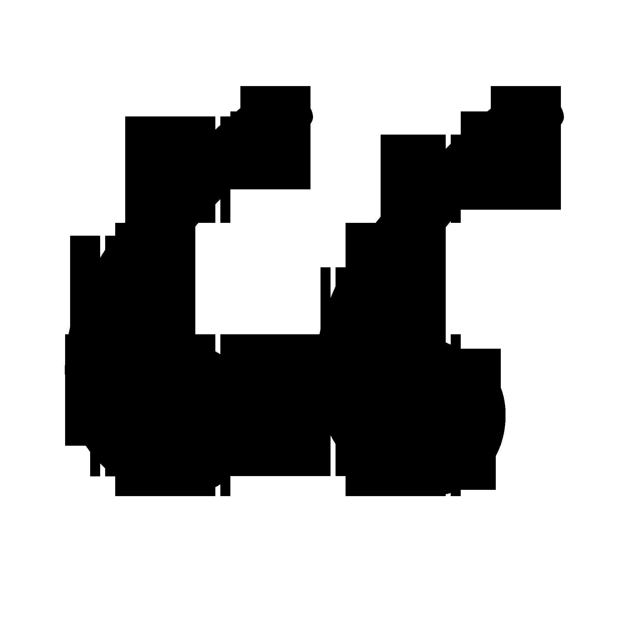千库网_左引号马克图标_元素编号11976725.png