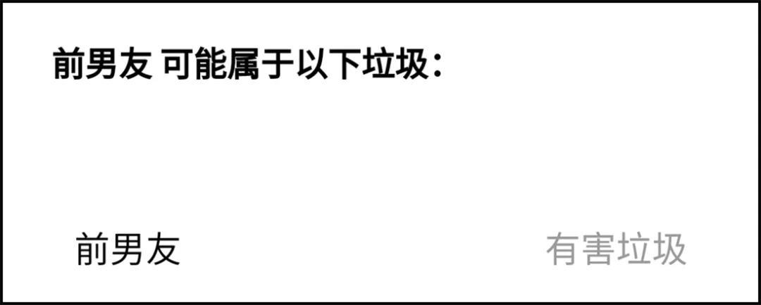 微信图片_20210301112724.jpg