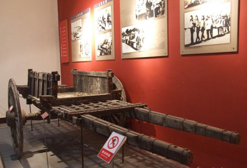 济南战役纪念馆2.png
