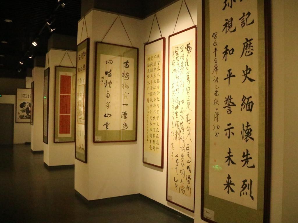 莱芜战役纪念馆3.JPG