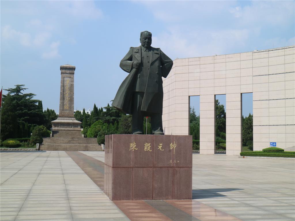 莱芜战役纪念馆4.PNG