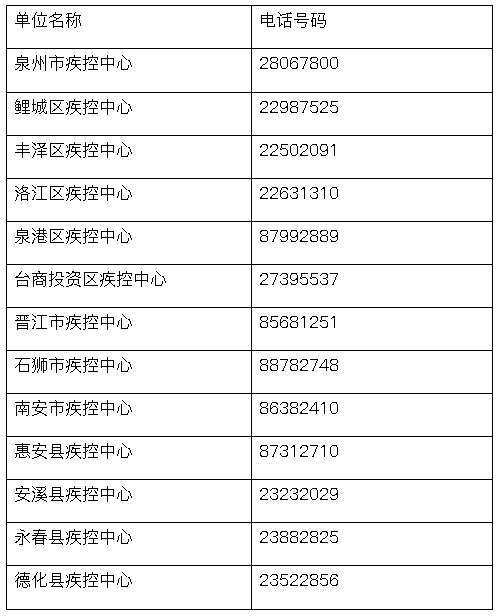 微信截图_20210614120349.png