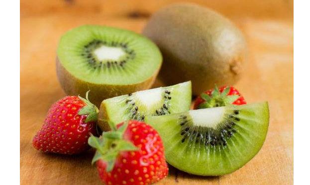 老年人适合吃什么水果?哪些水果适合老年人吃?