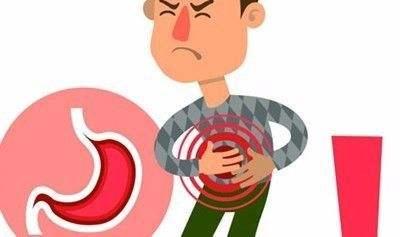 消化道出血是怎么引起的 上消化道出血会有哪些症状