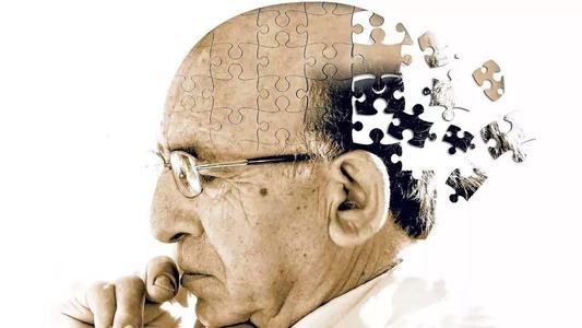 国际最新研究:两种血液分子或能预测阿尔茨海默病发展