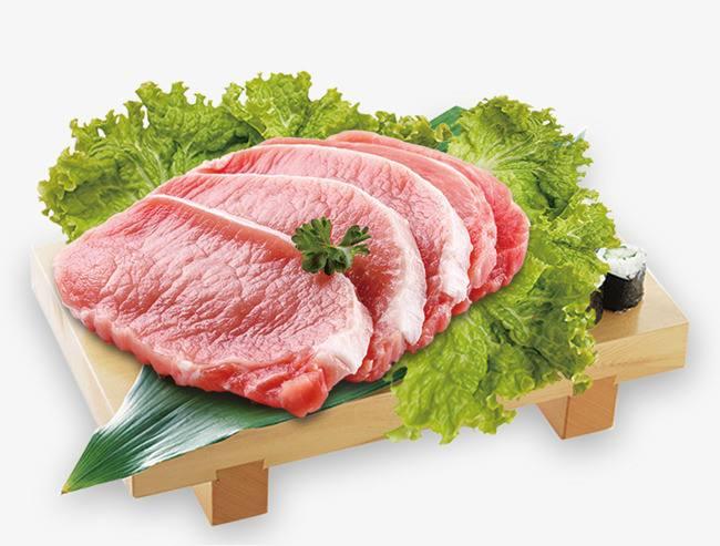 上周全国食用农产品价格环比上涨0.8%  猪肉价格上涨0.9%
