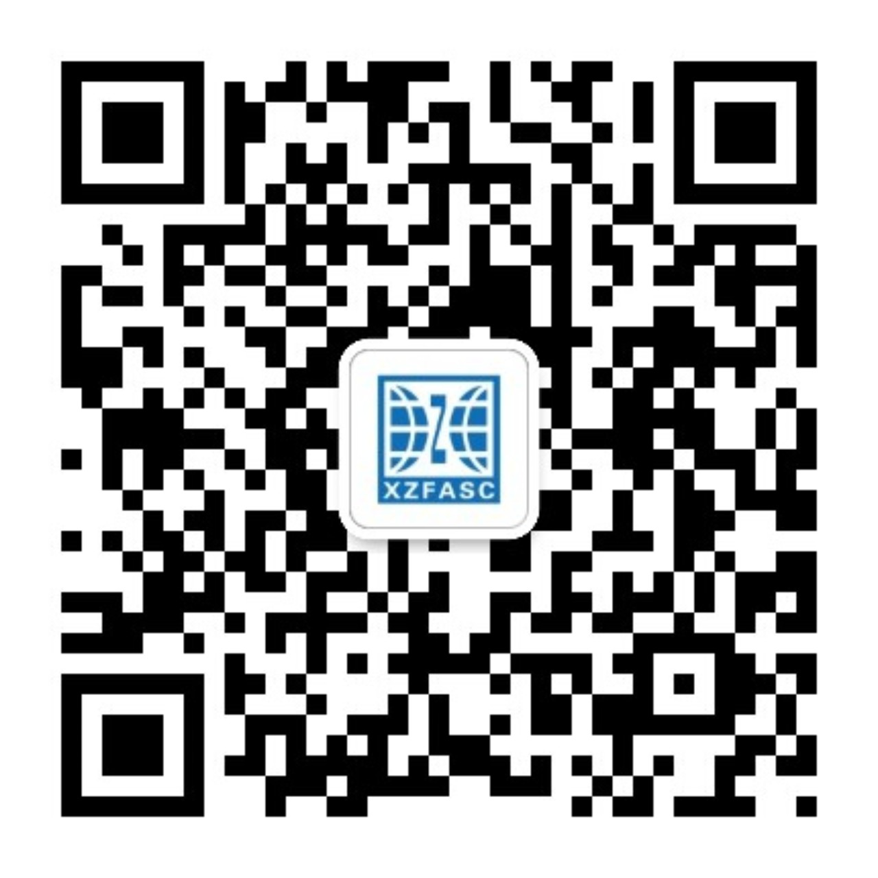 qrcode_for_徐州外服资源平台_1280.jpg