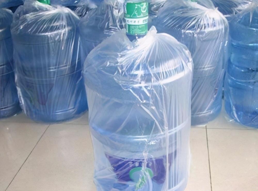关于生活中的饮水误区你都知道吗?
