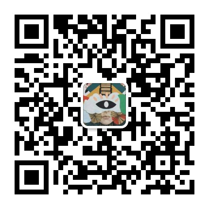 微信图片_20210421222050.jpg