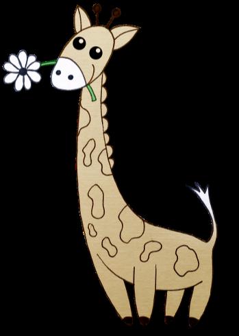 giraffe-5811362_1920.png