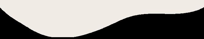 60beda79-7814-4b6b-a7ec-0fd7ac10006d (1).png