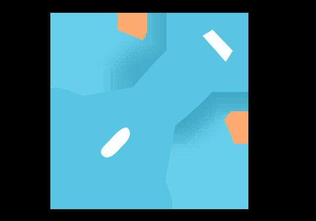 飞机4.png