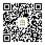 东莞市班木源家具定制有限公司