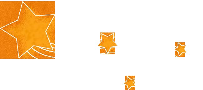分割线2.png