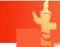 贵阳东大肛肠医院党支部召开党史学习教育专题组织生活会动员大会