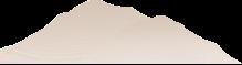 四舍五入=不要钱【杭州西溪银泰】3.9元抢购【茶忆栈】原价31元爆款双人奶茶套餐(红豆奶茶+黑糖姜茶)!在这个入冬的季节,给你心贴心的温暖~ 无需预约,周末、节假日通用