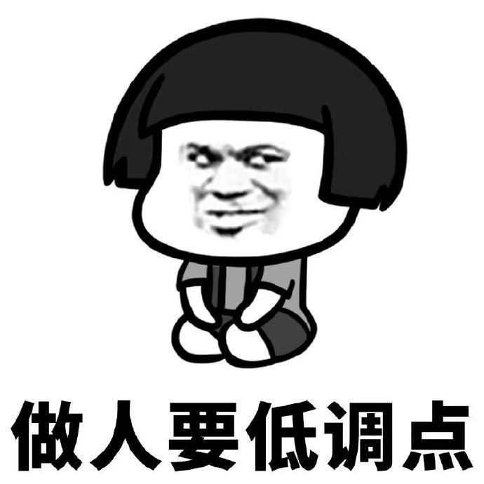 data-cke-saved-src=http___img.wxcha.com_file_201912_26_fb0ca7ed75.jpg&refer=http___img.wxcha.jpg src=http___img.wxcha.com_file_201912_26_fb0ca7ed75.jpg&refer=http___img.wxcha.jpg
