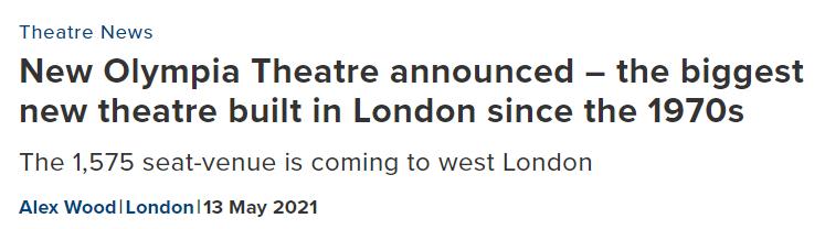 英国伦敦新建50年来最大剧院.png