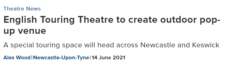 英国巡回剧院将创建户外快闪式演出场地.png