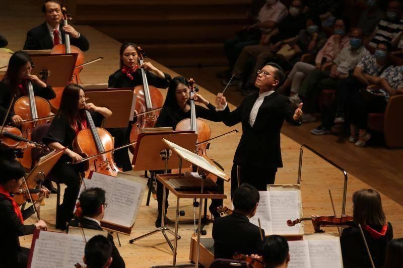 上海交响乐团《中国颂》.jpeg