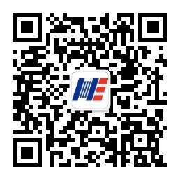 南科燃料公众号二维码.jpg