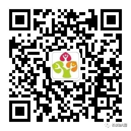 mmexport1616738127612.jpg