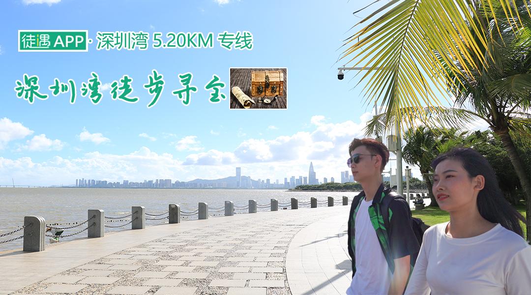 深圳寻宝.jpg