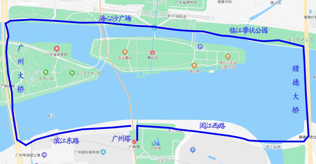 广州塔.jpg