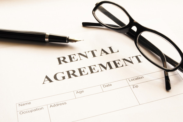 How-to-prepare-a-rental-contract-600x399.jpg