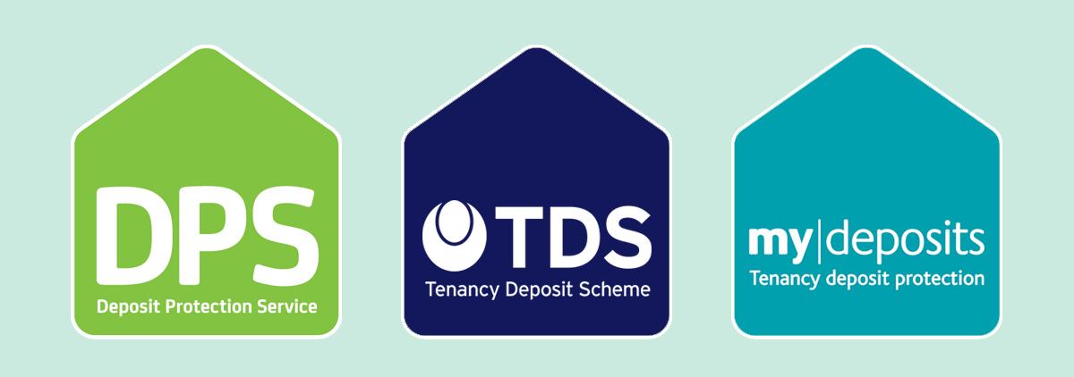 landlord-tenancy-deposit-schemes.jpg