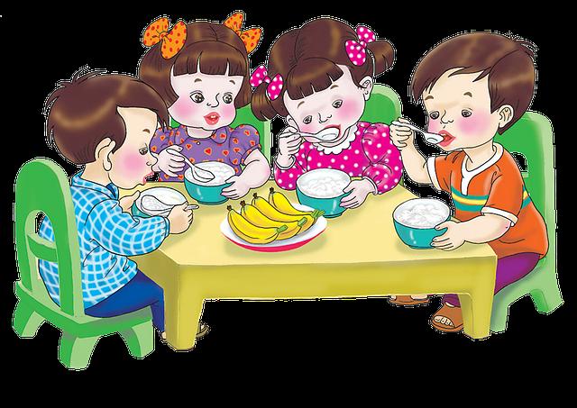 children-6050629_640.png