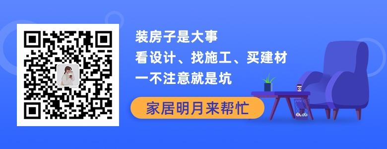 微信图片_20210415182650.jpg
