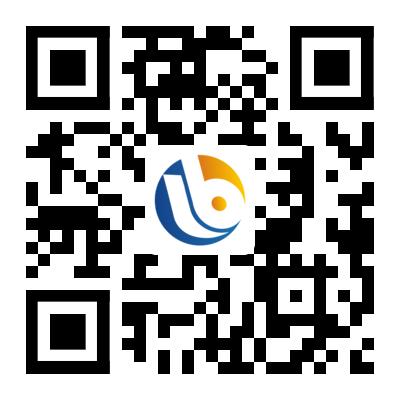 下载APP  4月1日技术.png