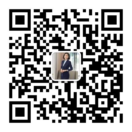 微信图片_20210428092231.jpg