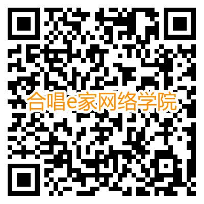 微信图片_20210518170441.png