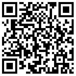 微信图片_20210519094208.jpg