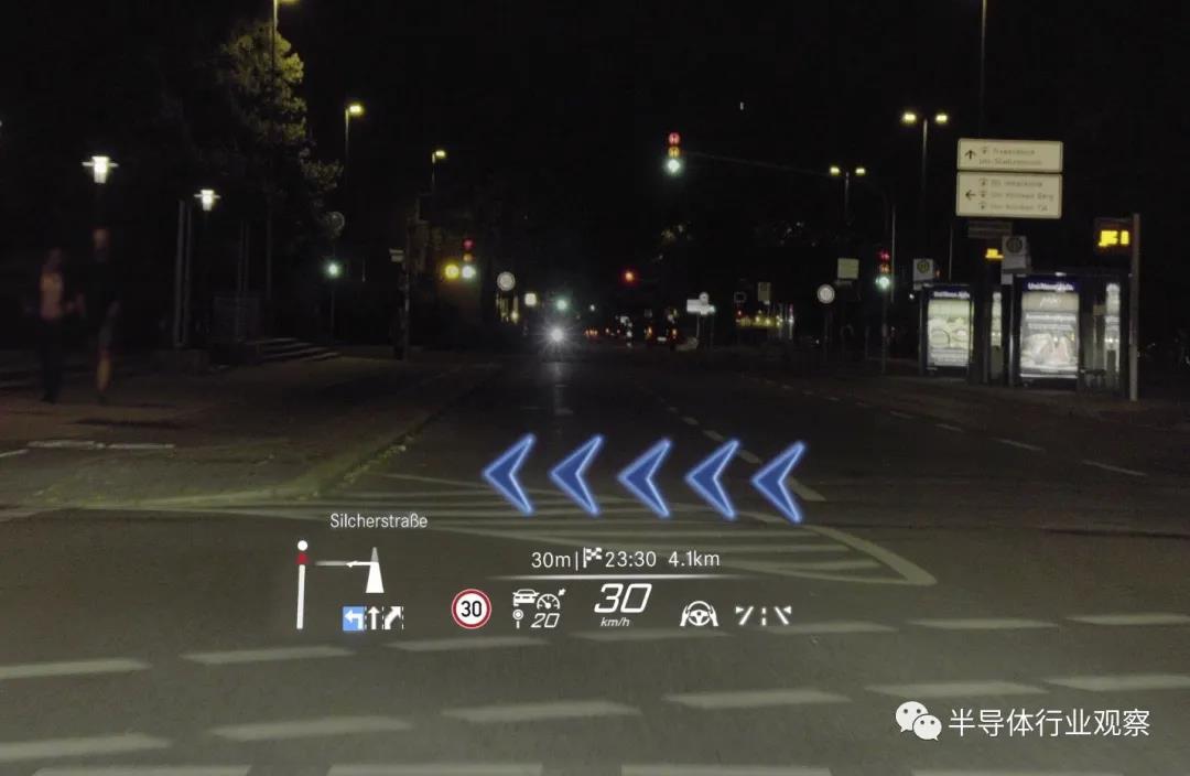 智能汽车1.jpg