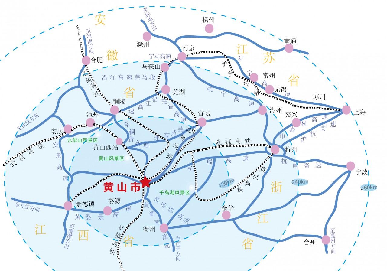 区位交通 图.jpg