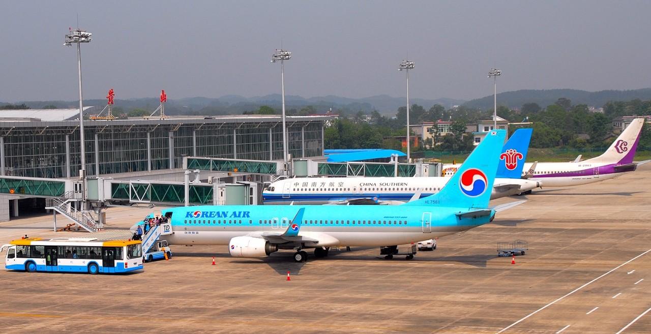 黄山机场.jpg