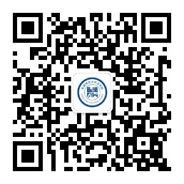 qrcode_for_gh_c2736aa74017_258.jpg