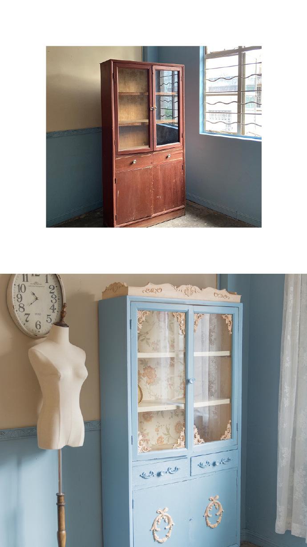 改造的柜子.jpg