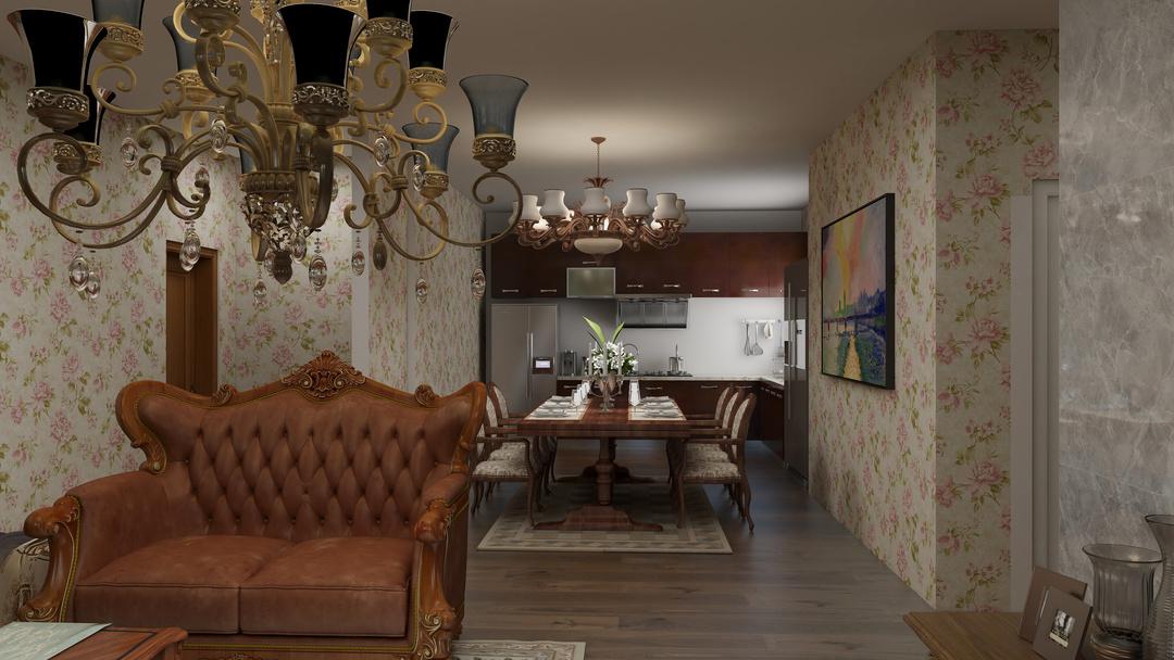 現代花園-客餐廳-20210804-113434.jpg