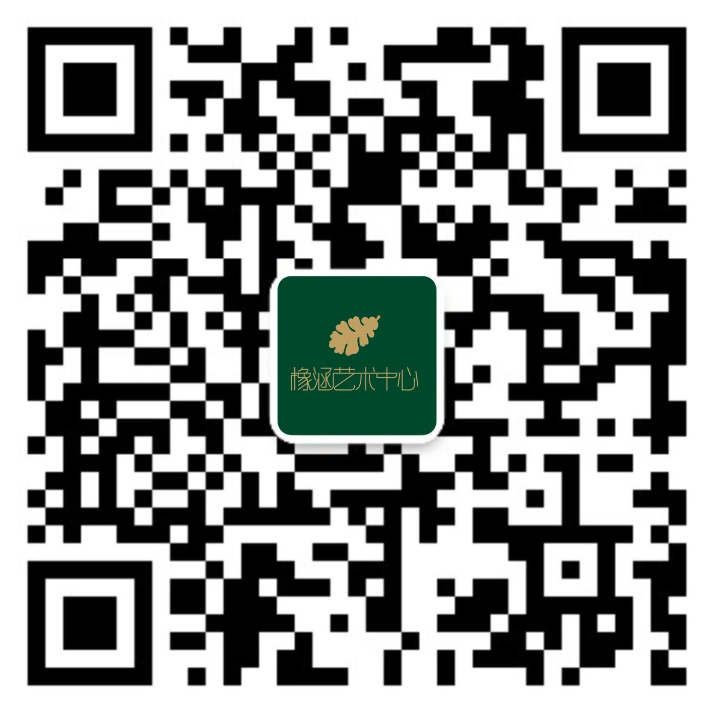 微信图片_20210617212901.jpg
