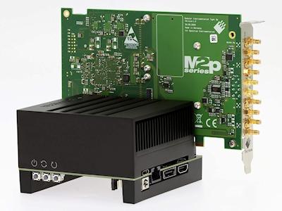 spectrumnvidia_jetson400px_0.jpg