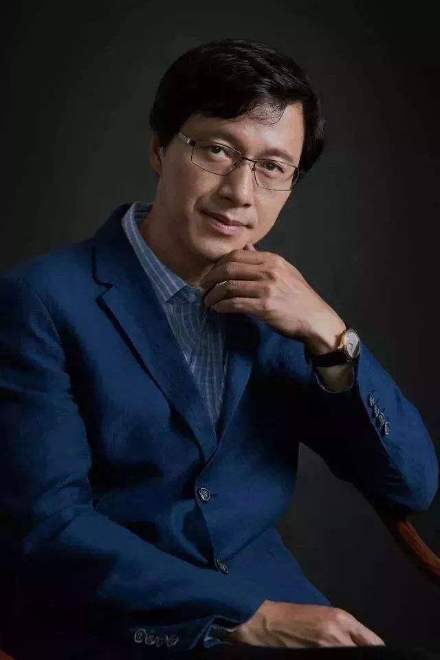 杨立华-课件简介20190518-19.png