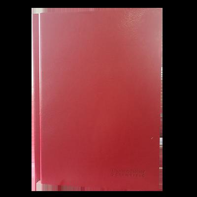 赛默飞红色笔记本.png